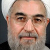 Can Rouhani bring a change?