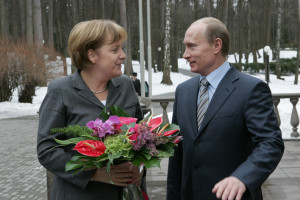 RIAN_archive_186607_German_Chancellor_Angela_Merkel_pays_a_working_visit_to_Russia
