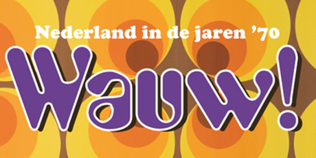 Wauw-poster_2