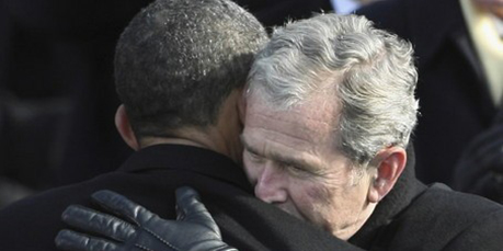 large_bush-obama-hug-2